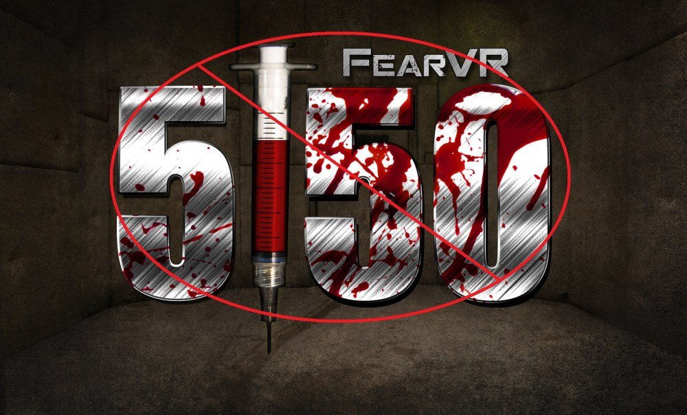 knotts-vr-fearvr-5150-scary-farm2