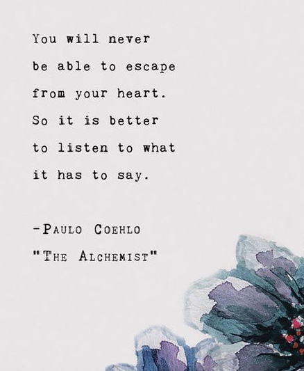 Book Quote Wallpaper Edgar Allan Poe 10 Quotes By Paulo Coelho That Will Make Your Day