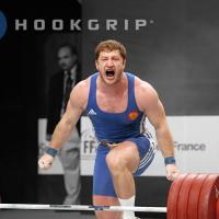 "On the ""Politics"" of Weightlifting: a response to Glenn Pendlay and the thousands of people currently swinging from his..."