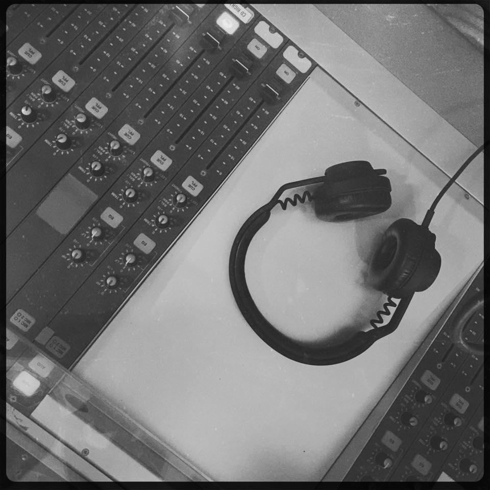 Minx Sessions 00156