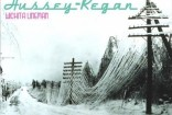 Hussey-Regan to release Wichita Lineman as a single!