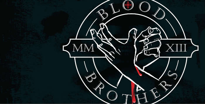 Blood_Brothers_arr