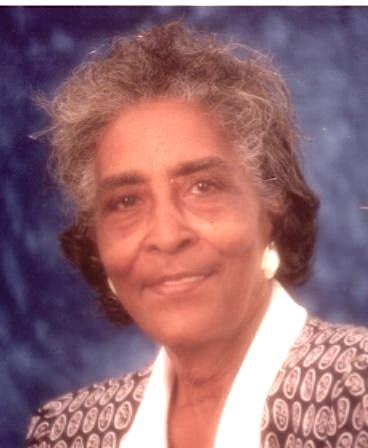 Sarah K. Hart