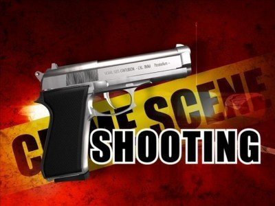 shooting-news-graphic-icon-