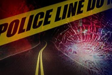 Car-crash-wreck-accident-police-tape