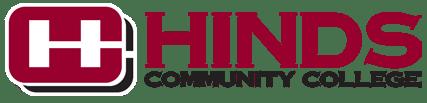 2_hcc_logo