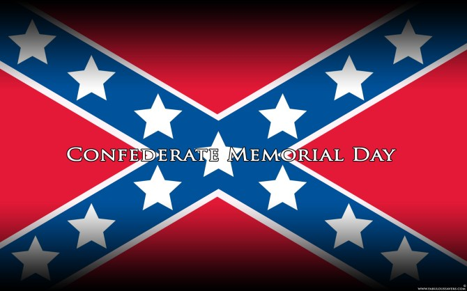 ConfederateMemorialDay2013_freecomputerdesktopwallpaper_1920