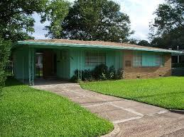 Federal officials are considering whether to include civil right leader Medgar Evers' Jackson home on the register of national historic places. (Mississippi Department of Archives/History)