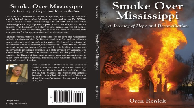 2BaptistSmoke+over+MS+cover