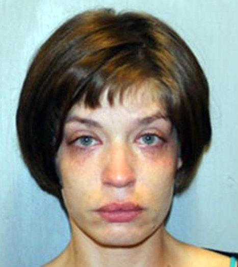 Margaret Sanchez Kenner Police Department
