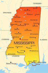 bigstock-Mississippi-4640673