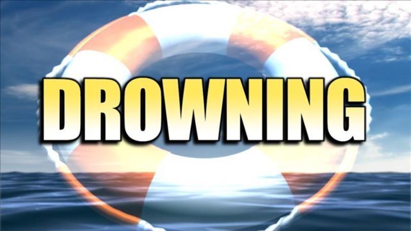Mississippi man drowns off Florida Panhandle coast