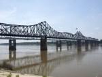 Mississippi_Railroad_Bridge_Vicksburg