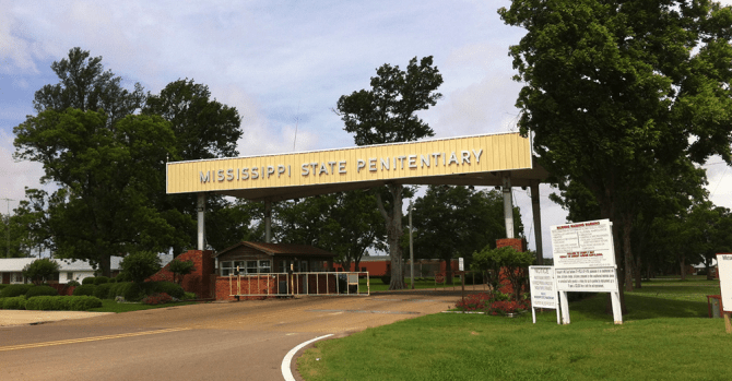 1 parchman-penitentiary-featured-web
