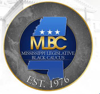 1 MLBC logo or seal