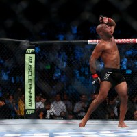 A Look Ahead: This Week In MMA September 21-27
