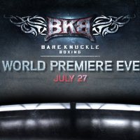 Bare Knuckle Boxing: Nothing More Than a Gimmick
