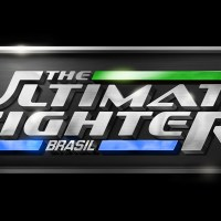 The Ultimate Fighter Brazil 3: The Aftermath, Week One - Elimination Fights Results