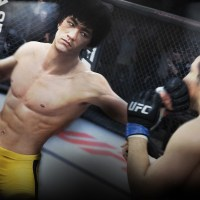 EA UFC Gets a Huge Gameplay Update and New Fighters