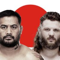 Davis vs Derr; UFC Fight Night 52 Predictions