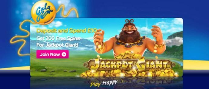 mobile casino gala bingo