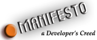 Manisfesto