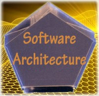 Software Architecture