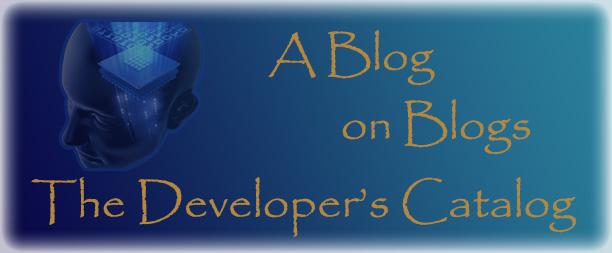 Featured BlogOnBlogs