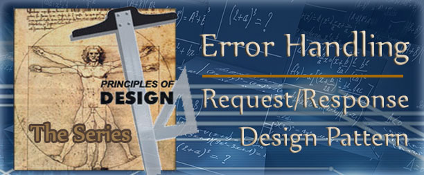 Error Handling Featured