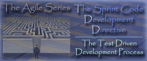Featured Sprint TDD