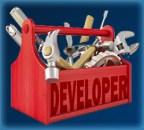 Developer Toolbox