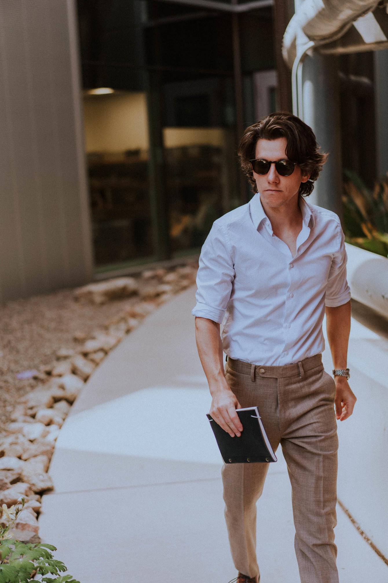 Outfit Business Casual The Complete Guide To Business Casual Style For Men 2019