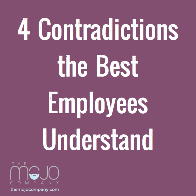 the best employees understand
