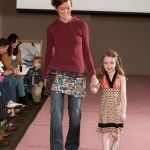 Spring / Summer Trends for Mom at the Hopscotch Hustle