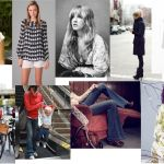 Translating Your Styleboard to Mom-Uniform Possibilities:  Amanda's Example