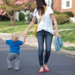 Reading | Parenting.com Fashion Tips from Mom Bloggers