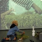 Friday Play Inspiration….MOMA for Kids