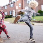 Cool Kid Style: Fab Kids