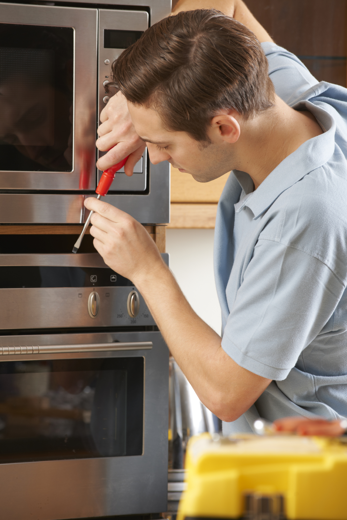 Home Repair Companies 5 Factors To Consider When Choosing An Appliance Repair Company