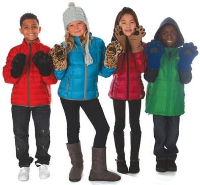 kids-winter-fashion