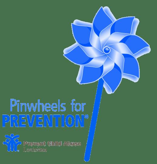 pinwheels-2014-logo