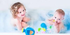 bath toys hero