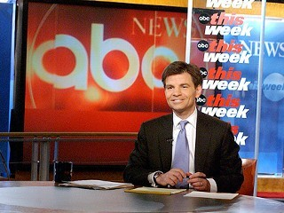 stephanopoulos.jpg