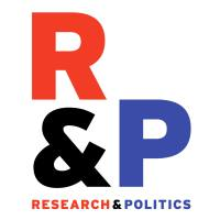 ResearchandPolitics4