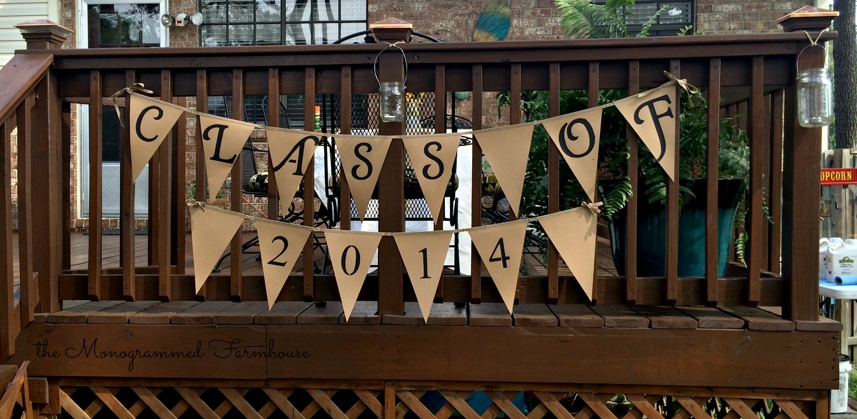 Rustic Decorating Ideas Graduation 301 Moved Permanently
