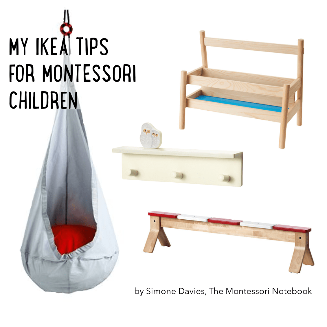 Trofast Montessori My Top Ikea Picks For Montessori Children The Montessori Notebook