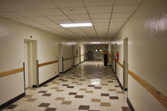 Hospital-corridor-Central-State-Hospital-Georgia-1