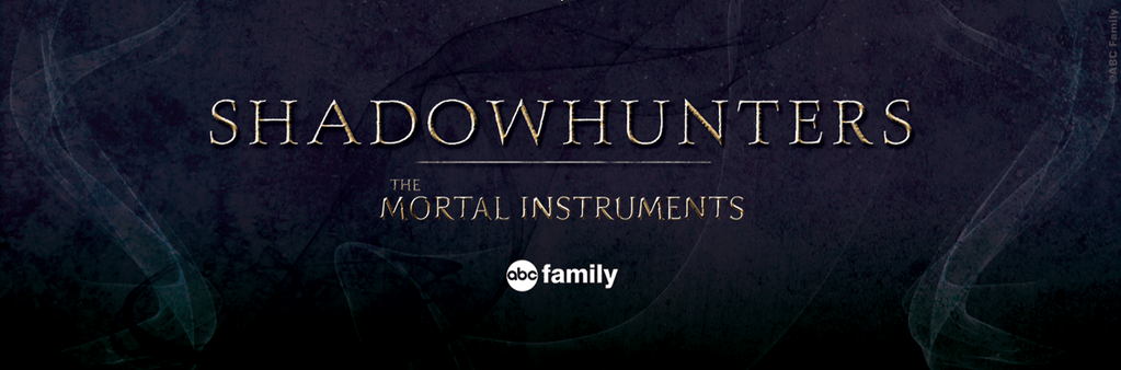 ShadowhuntersTV