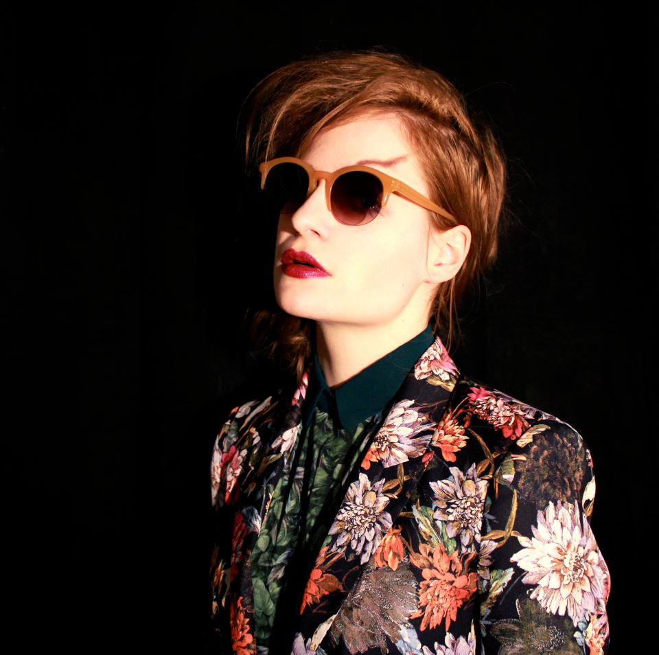 Music Video Monday: Christine and The Queens – Saint ...