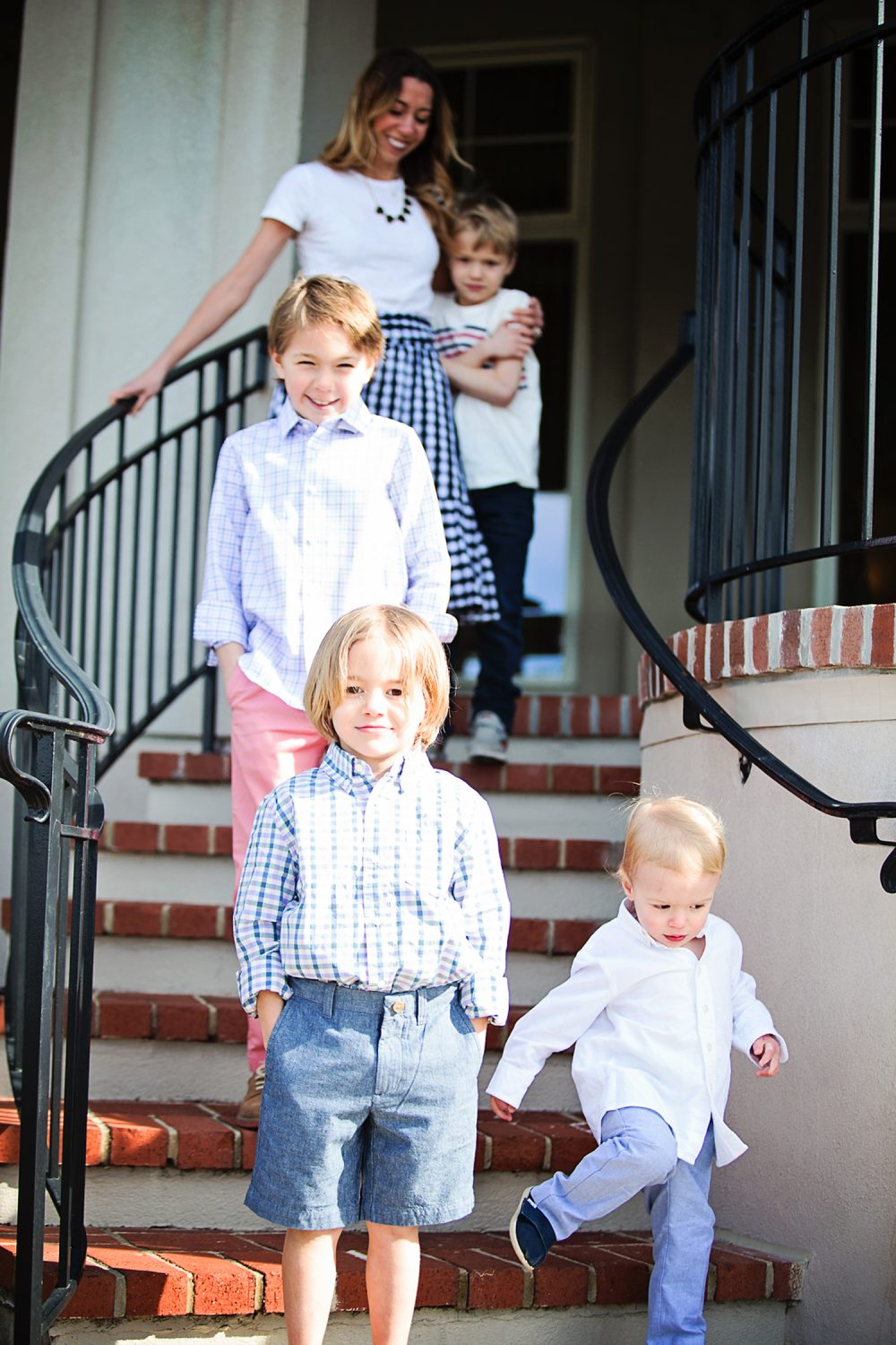 Fullsize Of Family Photo Outfits